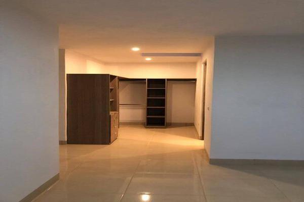 Foto de casa en venta en circuito casco de la hacienda , yerbabuena, guanajuato, guanajuato, 20179803 No. 07