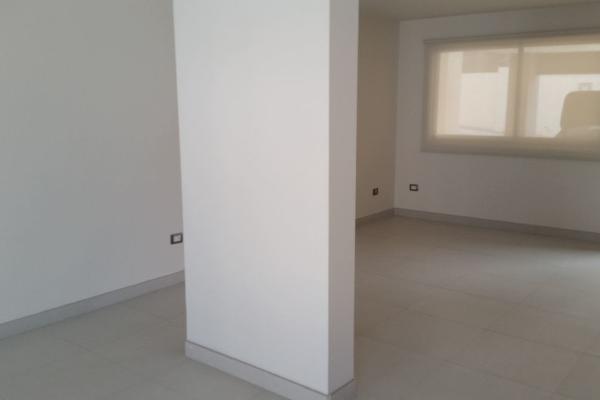 Foto de casa en venta en circuito ceiba , desarrollo habitacional zibata, el marqués, querétaro, 14021662 No. 02