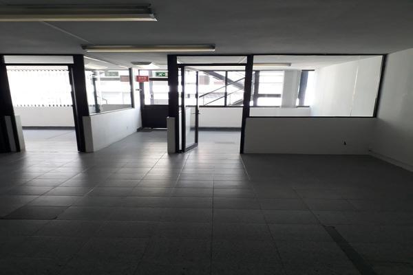 Foto de oficina en renta en circuito centro cívico , ciudad satélite, naucalpan de juárez, méxico, 0 No. 02