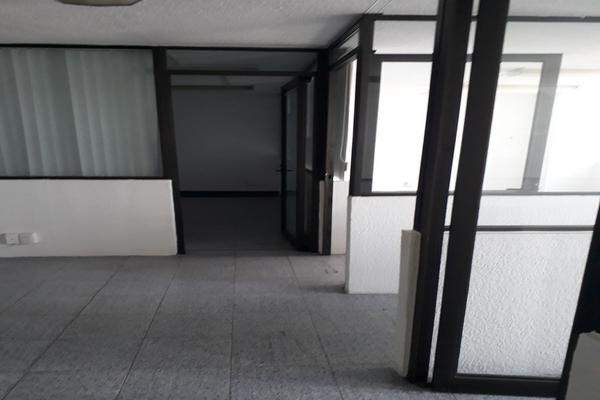 Foto de oficina en renta en circuito centro cívico , ciudad satélite, naucalpan de juárez, méxico, 0 No. 03