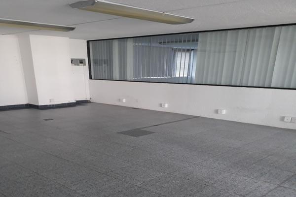 Foto de oficina en renta en circuito centro cívico , ciudad satélite, naucalpan de juárez, méxico, 0 No. 04