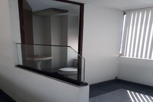 Foto de oficina en renta en circuito centro cívico , ciudad satélite, naucalpan de juárez, méxico, 0 No. 05