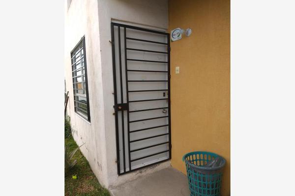 Foto de casa en renta en circuito cholula 114, san lorenzo almecatla, cuautlancingo, puebla, 0 No. 02