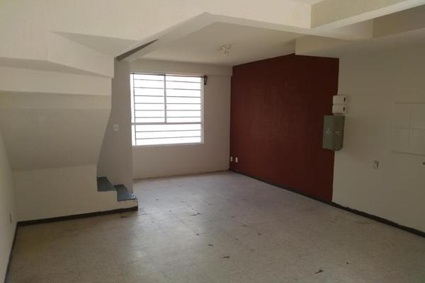 Foto de casa en renta en circuito cholula 114, san lorenzo almecatla, cuautlancingo, puebla, 0 No. 04