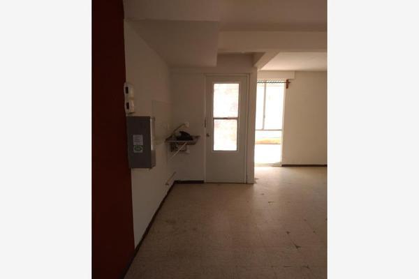 Foto de casa en renta en circuito cholula 114, san lorenzo almecatla, cuautlancingo, puebla, 0 No. 05