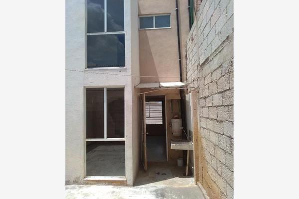 Foto de casa en renta en circuito cholula 114, san lorenzo almecatla, cuautlancingo, puebla, 0 No. 06