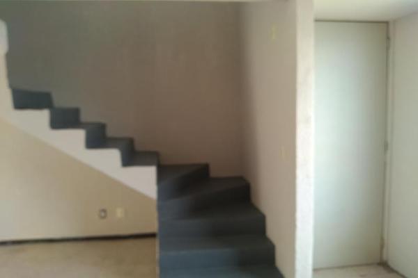 Foto de casa en renta en circuito cholula 114, san lorenzo almecatla, cuautlancingo, puebla, 0 No. 08