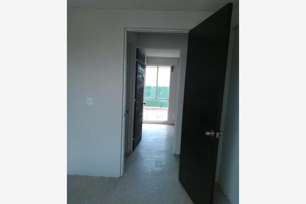 Foto de casa en renta en circuito cholula 114, san lorenzo almecatla, cuautlancingo, puebla, 0 No. 09