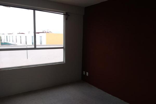 Foto de casa en renta en circuito cholula 114, san lorenzo almecatla, cuautlancingo, puebla, 0 No. 10
