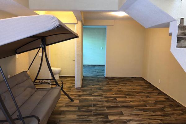 Foto de casa en renta en circuito cholula , san lorenzo, cuautlancingo, puebla, 5956633 No. 03