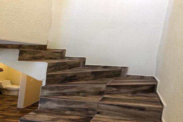 Foto de casa en renta en circuito cholula , san lorenzo, cuautlancingo, puebla, 5956633 No. 05