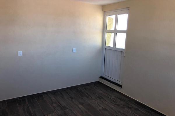 Foto de casa en renta en circuito cholula , san lorenzo, cuautlancingo, puebla, 5956633 No. 11