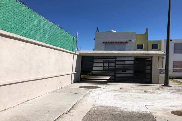 Foto de casa en renta en circuito cholula , san lorenzo, cuautlancingo, puebla, 5956633 No. 13