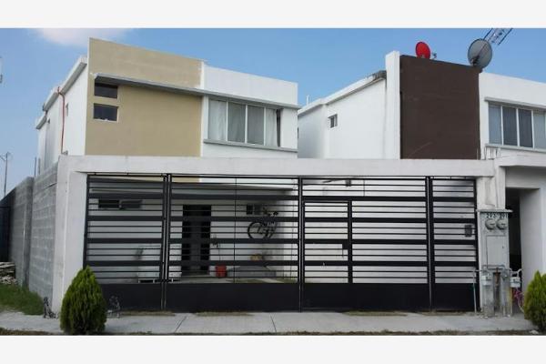 Casa en privalia concordia en renta id 1033109 for Busco casa en renta