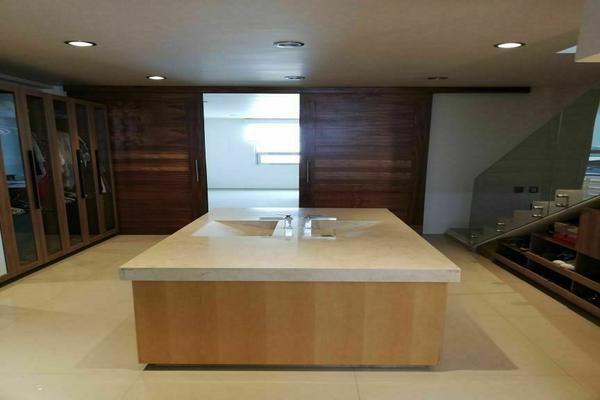 Foto de casa en renta en circuito club campestre 526, club campestre, querétaro, querétaro, 0 No. 06