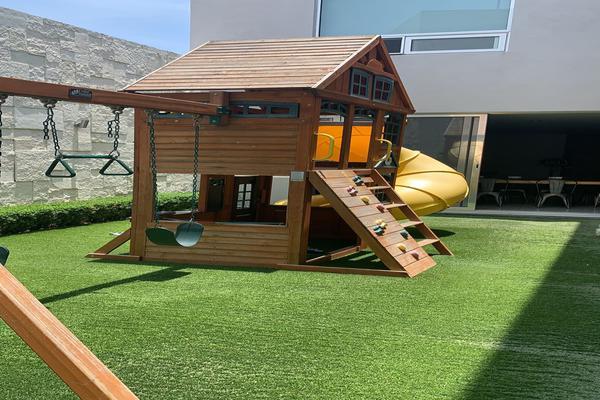 Foto de casa en renta en circuito club campestre 526, club campestre, querétaro, querétaro, 0 No. 09