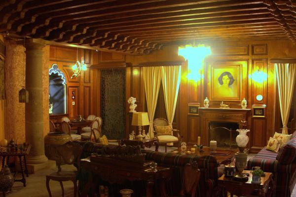 Foto de casa en venta en circuito club campestre , club campestre, querétaro, querétaro, 5450224 No. 05