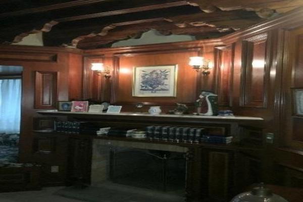 Foto de casa en venta en circuito club campestre , club campestre, querétaro, querétaro, 5450224 No. 11
