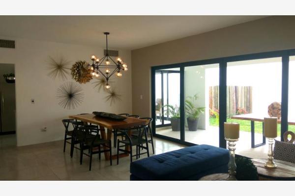 Foto de casa en venta en circuito colibri 0, fraccionamiento lagos, torreón, coahuila de zaragoza, 5879850 No. 03