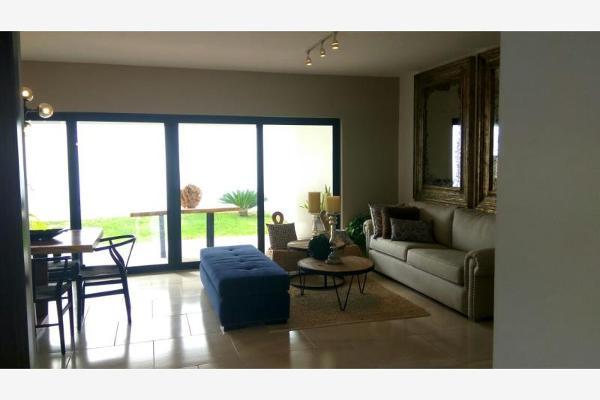 Foto de casa en venta en circuito colibri 0, fraccionamiento lagos, torreón, coahuila de zaragoza, 5879850 No. 04