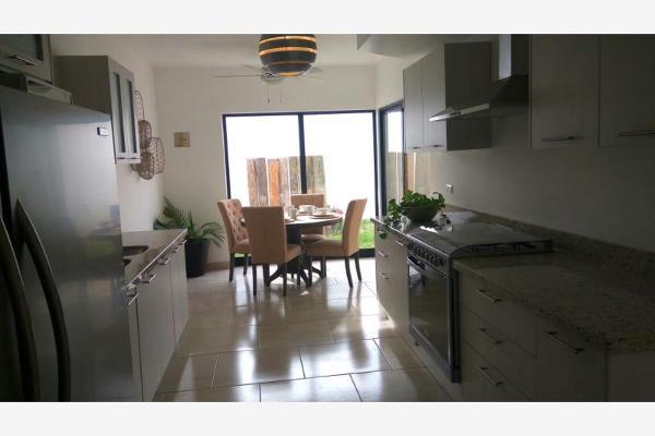 Foto de casa en venta en circuito colibri 0, fraccionamiento lagos, torreón, coahuila de zaragoza, 5879850 No. 06