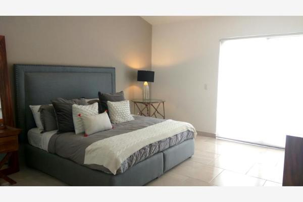 Foto de casa en venta en circuito colibri 0, fraccionamiento lagos, torreón, coahuila de zaragoza, 5879850 No. 07