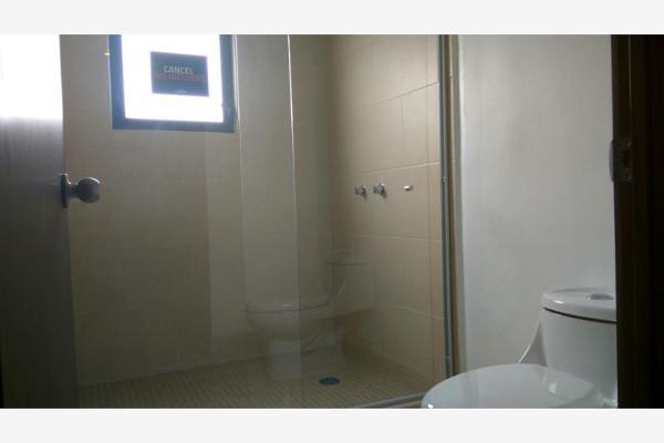 Foto de casa en venta en circuito colibri 0, fraccionamiento lagos, torreón, coahuila de zaragoza, 5879850 No. 08