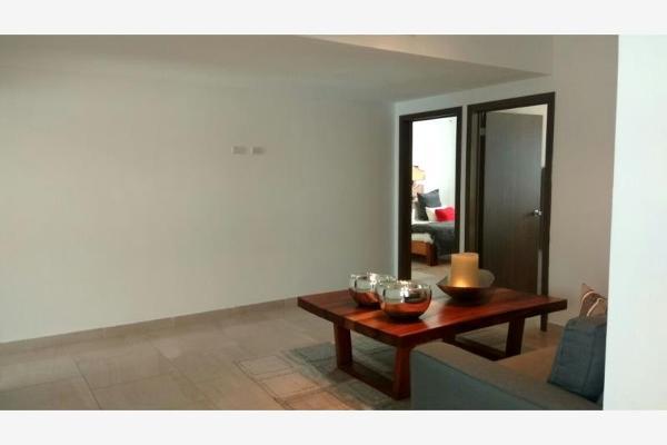 Foto de casa en venta en circuito colibri 0, fraccionamiento lagos, torreón, coahuila de zaragoza, 5879850 No. 09