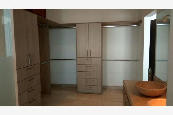 Foto de casa en venta en circuito colibri 0, fraccionamiento lagos, torreón, coahuila de zaragoza, 5879850 No. 11