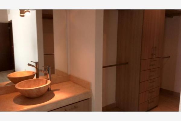 Foto de casa en venta en circuito colibri 0, fraccionamiento lagos, torreón, coahuila de zaragoza, 5879850 No. 13
