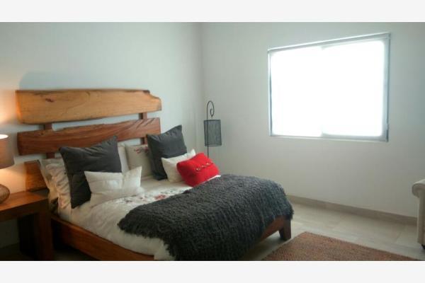 Foto de casa en venta en circuito colibri 0, fraccionamiento lagos, torreón, coahuila de zaragoza, 5879850 No. 15