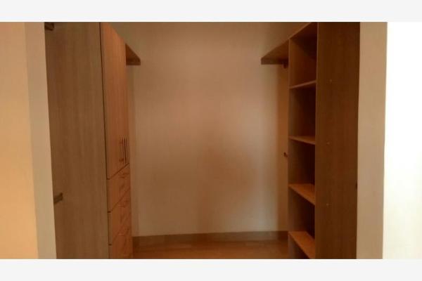 Foto de casa en venta en circuito colibri 0, fraccionamiento lagos, torreón, coahuila de zaragoza, 5879850 No. 16