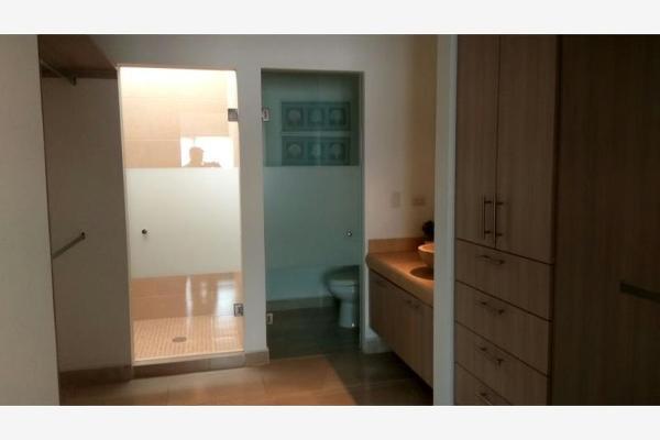 Foto de casa en venta en circuito colibri 0, fraccionamiento lagos, torreón, coahuila de zaragoza, 5879850 No. 17
