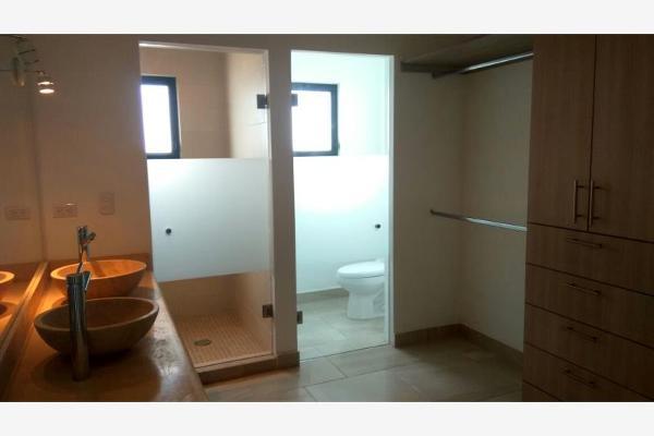 Foto de casa en venta en circuito colibri 0, fraccionamiento lagos, torreón, coahuila de zaragoza, 5879850 No. 18