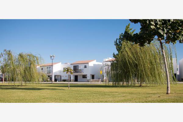 Foto de casa en venta en circuito colibri 0, los viñedos, torreón, coahuila de zaragoza, 5879850 No. 05