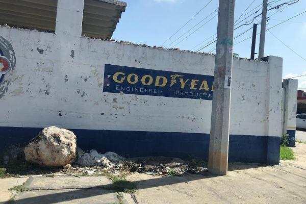 Foto de casa en venta en  , circuito colonias, mérida, yucatán, 8848090 No. 04