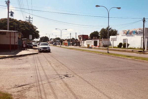 Foto de casa en venta en  , circuito colonias, mérida, yucatán, 8848090 No. 07