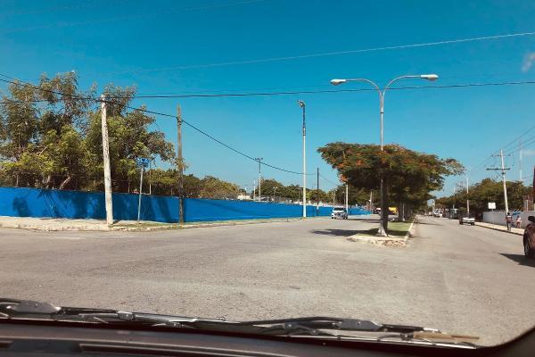 Foto de casa en venta en  , circuito colonias, mérida, yucatán, 8848090 No. 08