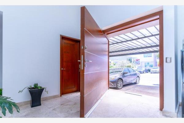 Foto de casa en venta en circuito cumbres de atacama 155, cumbres del cimatario, huimilpan, querétaro, 0 No. 02