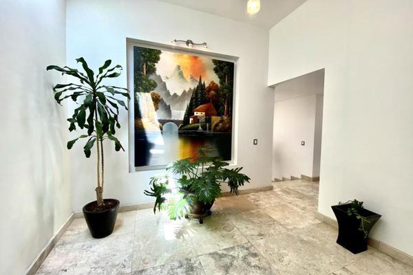 Foto de casa en venta en circuito cumbres de atacama 155, cumbres del cimatario, huimilpan, querétaro, 0 No. 03