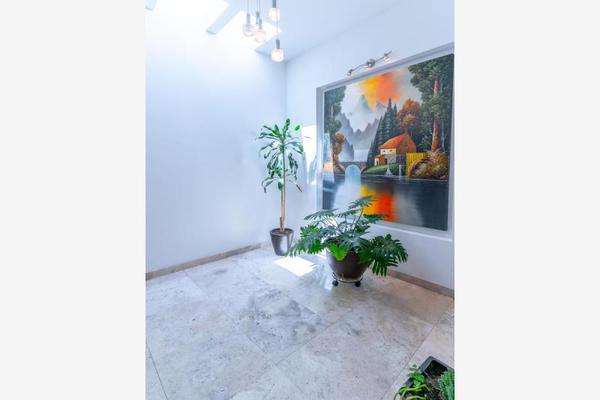 Foto de casa en venta en circuito cumbres de atacama 155, cumbres del cimatario, huimilpan, querétaro, 0 No. 04