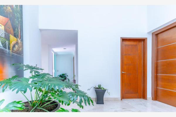 Foto de casa en venta en circuito cumbres de atacama 155, cumbres del cimatario, huimilpan, querétaro, 0 No. 05
