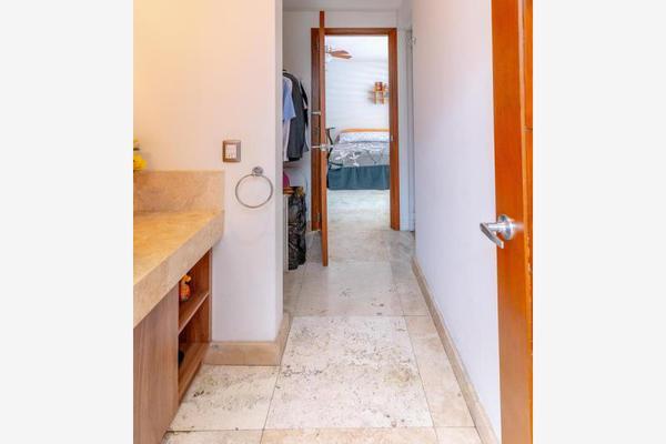 Foto de casa en venta en circuito cumbres de atacama 155, cumbres del cimatario, huimilpan, querétaro, 0 No. 07