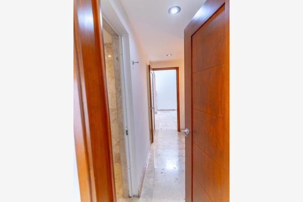 Foto de casa en venta en circuito cumbres de atacama 155, cumbres del cimatario, huimilpan, querétaro, 0 No. 09