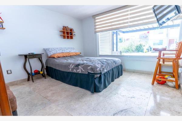 Foto de casa en venta en circuito cumbres de atacama 155, cumbres del cimatario, huimilpan, querétaro, 0 No. 10