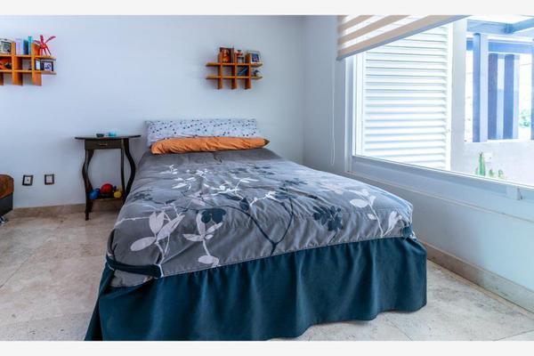 Foto de casa en venta en circuito cumbres de atacama 155, cumbres del cimatario, huimilpan, querétaro, 0 No. 11