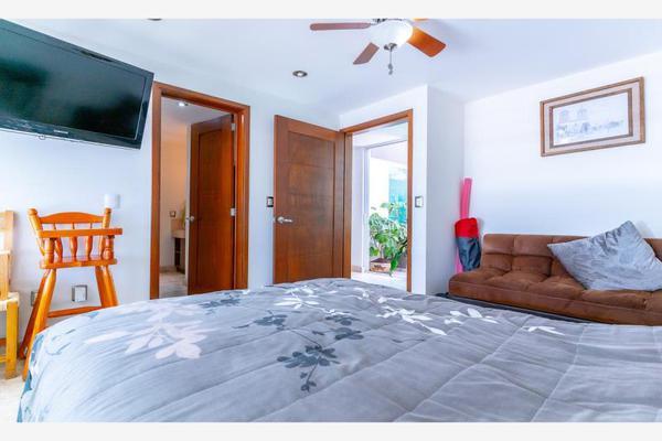 Foto de casa en venta en circuito cumbres de atacama 155, cumbres del cimatario, huimilpan, querétaro, 0 No. 12