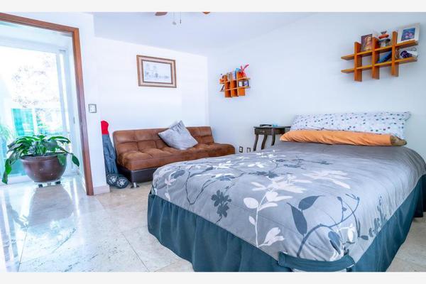 Foto de casa en venta en circuito cumbres de atacama 155, cumbres del cimatario, huimilpan, querétaro, 0 No. 13