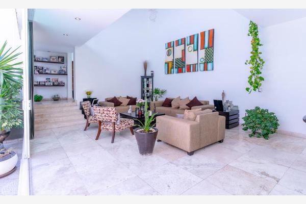 Foto de casa en venta en circuito cumbres de atacama 155, cumbres del cimatario, huimilpan, querétaro, 0 No. 15