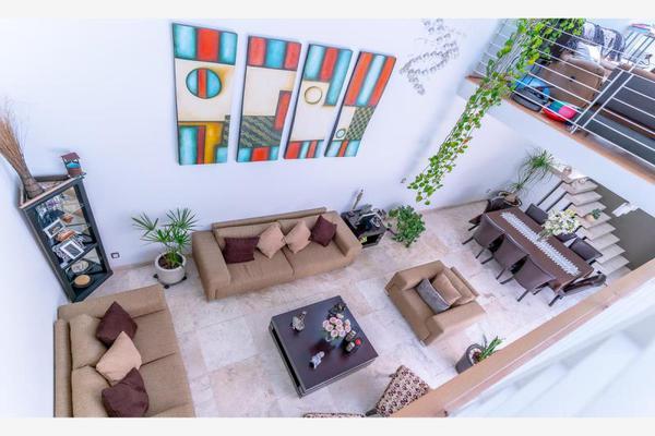 Foto de casa en venta en circuito cumbres de atacama 155, cumbres del cimatario, huimilpan, querétaro, 0 No. 17